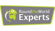 RTW Experts